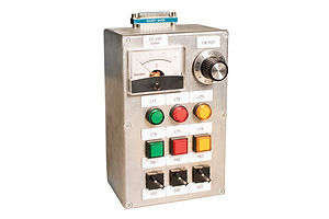 Mobile Modular HMI Trainer