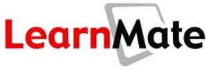 LearnMate logo