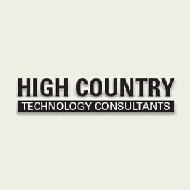 High Country Technology Consultants, LLC logo