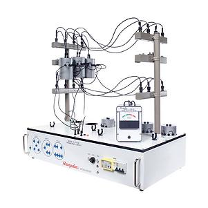 Hampden Transformer Lab Kit