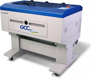 Tech Ed Concepts/LaserPro Mercury III laser engraver