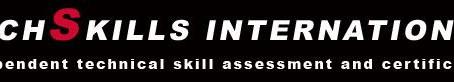Product Focus:  TechSkills International HVAC Training