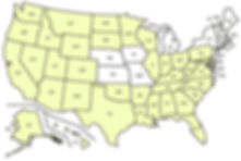 aacter-map.jpg