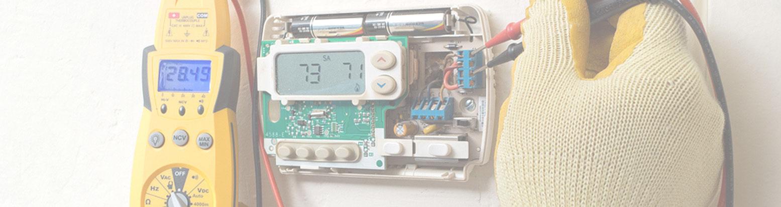 bigstock-Hispanic-Air-Conditioning-Tech-40951336-cropped