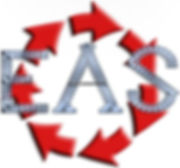 engineering application series eas project based learning problem solving
