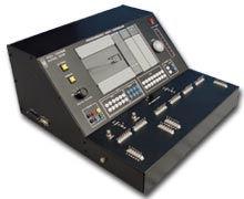nida model 5050 plc