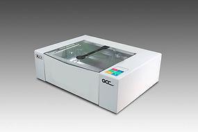 Tech Ed Concepts/LaserPro E200 laser engraver
