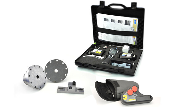 LASER Alignment Tool Set Option (ME11)