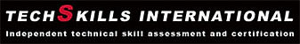Tech Skills International (TSI) logo