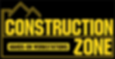 Questech's Construction Zone Hands-on Workstations