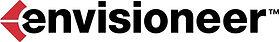Envisioneer logo