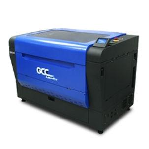 Tech Ed Concepts/LaserPro S400 laser engraver/cutter