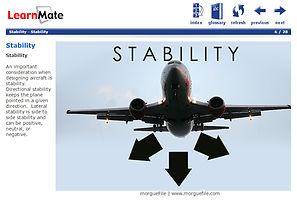 intelitek innovation invention transportation aviation aerospace reserach design automotive