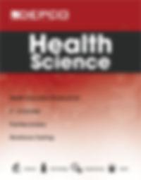 DEPCO's Health Science catalog