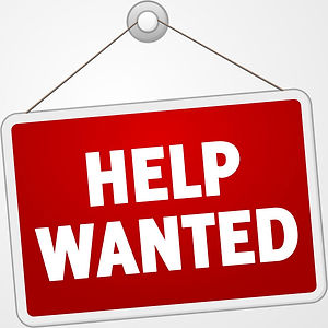 help-wanted-sign-vector-2744850.jpg