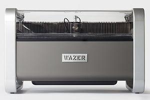 WAZER Compact Water Jet