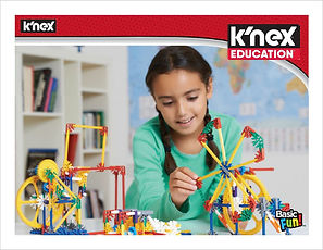 2019-KNEX-Education-Products-cover.jpg