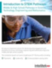 Intro-to-STEM-Pathways-cover.jpg