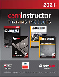 2021-Training-Product-Brochure-cover.jpg