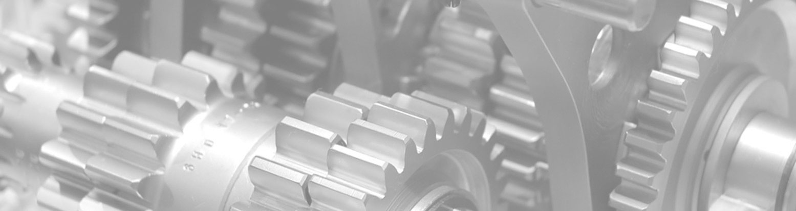 bigstock-Industrial-Gears-Background-26205020-cropped