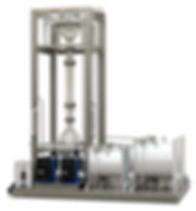 Hampden Liquid-To-Liquid Extraction Demonstrator
