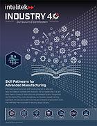 Industry4-cover.jpg
