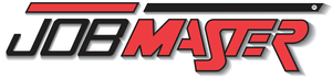 JobMaster logo