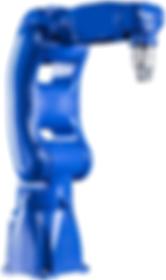 Yaskawa MHJF robotic arm.png