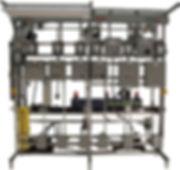 jobmaster 1600 electromechanical maintenance cell automated simulation mechatronics