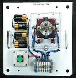 tech skills international basic electric motors ac dc