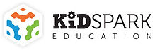 Kid Spark Education logo