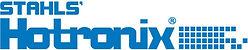 Hotronix logo