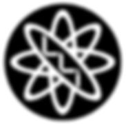 learning labs inc logo