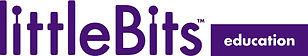 littleBits Education logo
