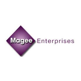 Magee Enterprises logo