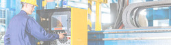 bigstock-Worker-in-manufacturing-plant--82970321-cropped
