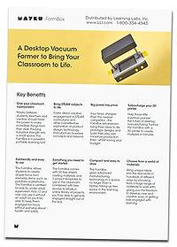 MAYKU Brochure - STEM.jpg