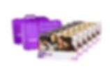 littleBits STEAM Education Class Packs
