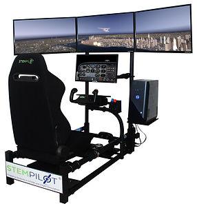 STEMPilot Pilot Pro 3