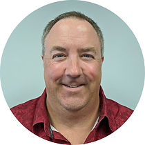 Jarratt Bryan Learning Labs Kentucky Regional Manager (eastern time zone)