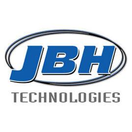 JBH Technologies, Inc. logo