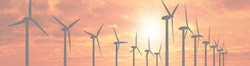 bigstock-Wind-Generators-3492716-cropped