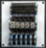 tech skills international ladder relay logic draw out unit