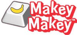 MakeyMakey logo
