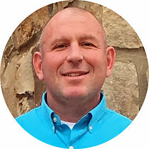 Carl Latini Learning Labs North Carolina Regional Manager