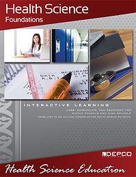 Foundations-Brochure-cover.jpg