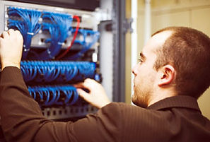 network, net+, technician, it, information, technology