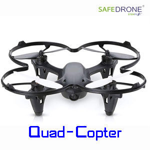 quadcopter.jpg