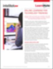 online-learning-cover.jpg