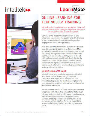 online-learning-cover.jpg